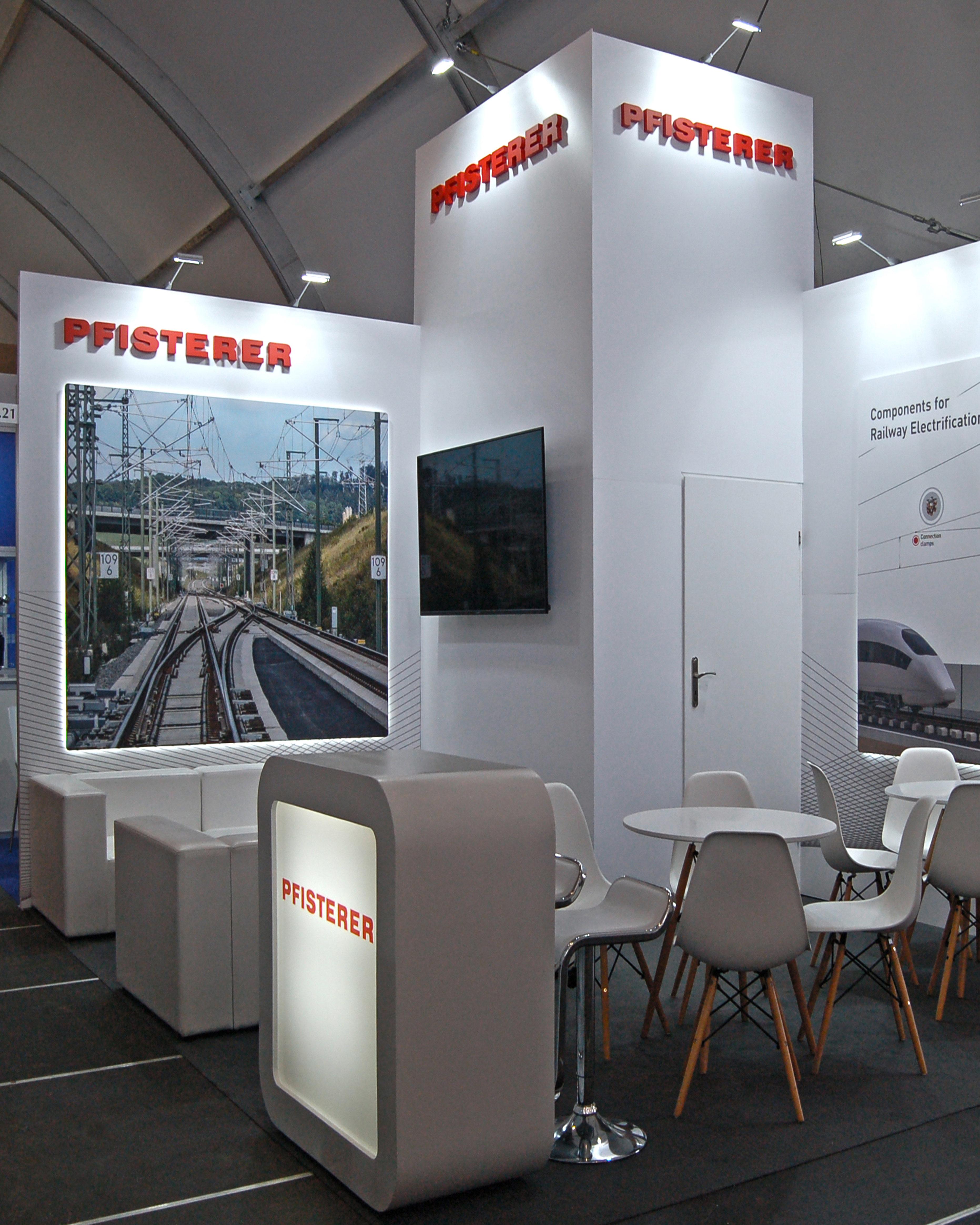 Targi-Trako-Gdynia-stoisko-Pfisterer