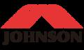 Johnson-Health-Tech